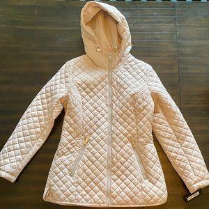 Kenneth Cole coat NWT